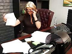 secretary porn : free milf porn movies