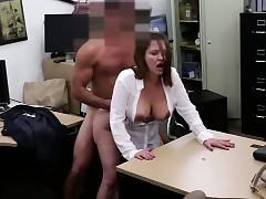 Reality porn : free porn wife