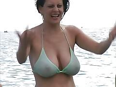 micro bikini porn : mature pussy porn