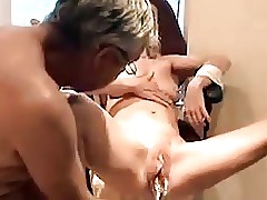 squirting porn : pussy fucked hard
