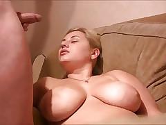 blonde porn : mature sex tube