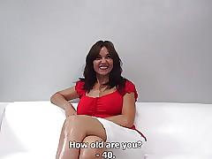 breast porn : amateur wife porn
