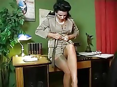 hidden cam porn : hardcore milf porn
