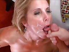 porn compilation : free mature anal porn