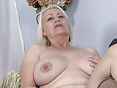 evil angel porn : wife fucking