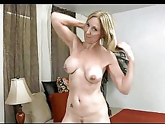 nipples porn : wife fucks husband