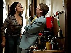 best porn videos : fucking my wife