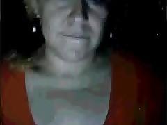 webcam porn : mature mom sex