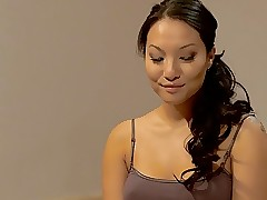 free Vanilla DeVille porn : mature hot pussy