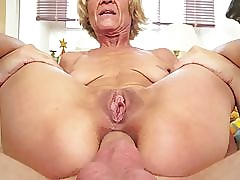 free midget porn : white milf pussy