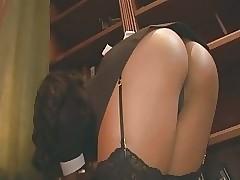 maid porn : milf free movie
