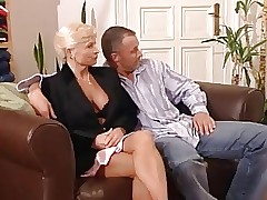 orgy porn : mature old pussy