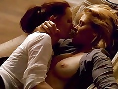 amateur sex tapes : milf pussy ass
