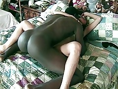interracial porn : mature interracial sex