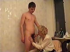 drunk porn : hd milf movies