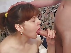 free adult porn : hot mature pussy