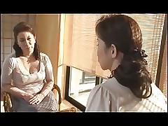 japanese porn : amatuer wife porn