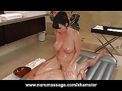 free rayveness : free mature sex video