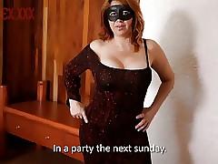 latin porn : big milf pussy
