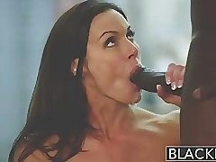 Kendra Lust : mom son sex video