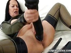 slut porn : hot wife fuck