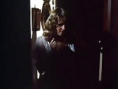 cunnilingus porn : milf sex movie