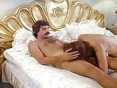 taboo porn : mature anal pov