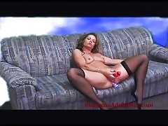 xxx movies : mature anal orgy