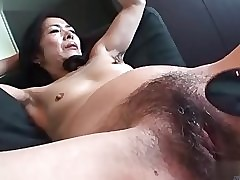 3d mom and son porn : hot milf porn