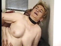 porn compilation : free mature anal porn