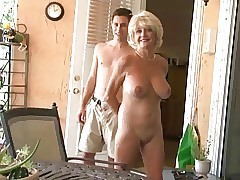 smoking porn : amateur wife fuck