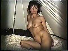 naked porn : amature mature anal