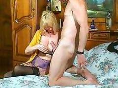 whore porn : milf pussy tube