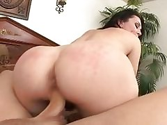 free rayveness : free mature sex video