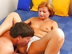 tight pussy : hd mature sex