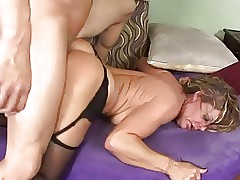 high heel porn : nude milf movies