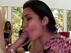 cfnm porn : mature amateur anal