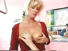 hot milfs pornnurse porn :