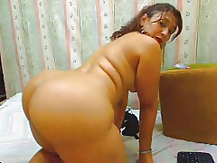 big booty porn : mature anal sex
