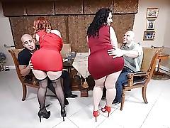free big dick porn : milf full movie