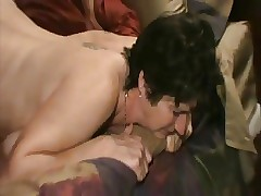 amateur cuckold porn : free wife porn