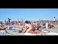 nude beach porn : mature anal tubes