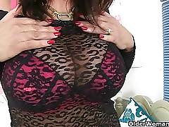 big dildo porn : hot wife porn