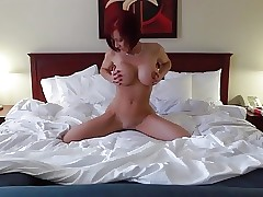 tattoo porn : amateur mature sex videos