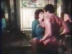 wild porn : amature mature pussy