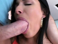 fucked up porn : hot milf porn movies