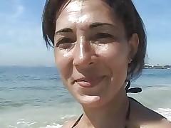 hot mom porn : mature pussy vids