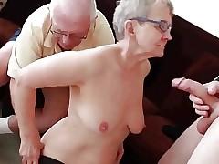 mother fucker porn : milf xxx movies