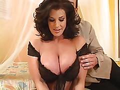 busty milf porn : milf free porn