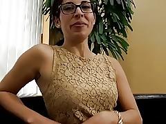 pov porn : fuck my hot wife